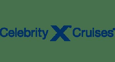 Celebrity group cruises