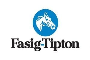 fasig-tipton logo