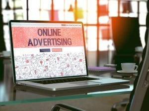 digital advertising agency